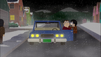 South.Park.S10E08.1080p.BluRay.x264-SHORTBREHD.mkv 001829.324