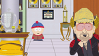South.Park.S11E09.1080p.BluRay.x264-SHORTBREHD.mkv 001654.727