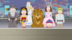 South.Park.S11E12.1080p.BluRay.x264-SHORTBREHD.mkv 001600.756