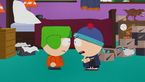 South.Park.S16E13.A.Scause.for.Applause.1080p.BluRay.x264-ROVERS.mkv 001047.590