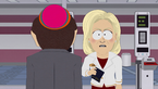 South.Park.S20E07.Oh.Jeez.1080p.BluRay.x264-SHORTBREHD.mkv 001237.119