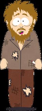 Mr-homeless-guy