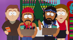 South.Park.S04E07.Cherokee.Hair.Tampons.1080p.WEB-DL.H.264.AAC2.0-BTN.mkv 001040.224