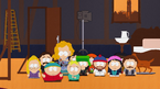 South.Park.S04E14.Helen.Keller.the.Musical.1080p.WEB-DL.H.264.AAC2.0-BTN.mkv 000128.840