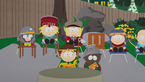 South.Park.S06E13.The.Return.of.the.Fellowship.of.the.Ring.to.the.Two.Towers.1080p.WEB-DL.AVC-jhonny2.mkv 001129.682