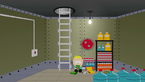 South.Park.S07E11.Casa.Bonita.1080p.BluRay.x264-SHORTBREHD.mkv 001020.224