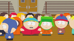 South.Park.S11E03.1080p.BluRay.x264-SHORTBREHD.mkv 000250.092