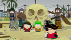 South.Park.S13E07.Fatbeard.1080p.BluRay.x264-FLHD.mkv 001742.275