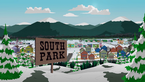 South.Park.S18E10.Happy.Holograms.1080p.BluRay.x264-SHORTBREHD.mkv 002057.965