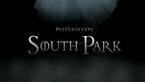 South.park.s17e08.1080p.bluray.x264-rovers.mkv 000007.672