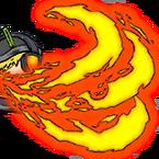 Blaster power2