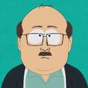 Icon profilepic henriettas dad