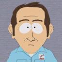 Icon profilepic mailman a