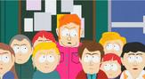 Red-Skeeter
