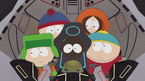 South.Park.S03E11.Starvin.Marvin.in.Space.1080p.WEB-DL.AAC2.0.H.264-CtrlHD.mkv 000910.999