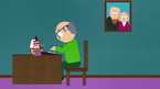 South.Park.S04E07.Cherokee.Hair.Tampons.1080p.WEB-DL.H.264.AAC2.0-BTN.mkv 000602.382