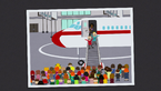 South.Park.S05E05.Terrance.and.Phillip.Behind.the.Blow.1080p.BluRay.x264-SHORTBREHD.mkv 001951.945