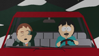South.Park.S06E13.The.Return.of.the.Fellowship.of.the.Ring.to.the.Two.Towers.1080p.WEB-DL.AVC-jhonny2.mkv 000345.559
