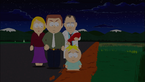 South.Park.S09E06.1080p.BluRay.x264-SHORTBREHD.mkv 002134.439