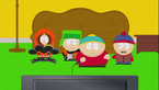 South.Park.S13E11.Whale.Whores.1080p.BluRay.x264-FLHD.mkv 000426.815