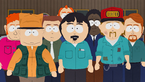 South.Park.S16E10.Insecurity.1080p.BluRay.x264-ROVERS.mkv 002057.936