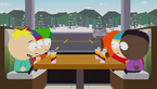 South.park.s23e05.1080p.bluray.x264-latency.mkv 001242.091