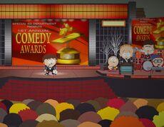 1502-comedy-awards-wide