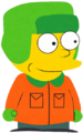 Alter-egos-simpsons-versions-simpson-kyle