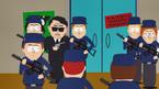 South.Park.S04E06.Cartman.Joins.NAMBLA.1080p.WEB-DL.H.264.AAC2.0-BTN.mkv 001607.241