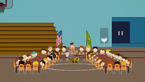 South.Park.S05E03.Cripple.Fight.1080p.BluRay.x264-SHORTBREHD.mkv 000300.740