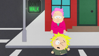 South.Park.S06E11.Child.Abduction.Is.Not.Funny.1080p.WEB-DL.AVC-jhonny2.mkv 000320.703