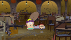 South.Park.S13E07.Fatbeard.1080p.BluRay.x264-FLHD.mkv 001942.269