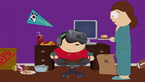 South.Park.S18E07.Grounded.Vindaloop.1080p.BluRay.x264-SHORTBREHD.mkv 000949.832