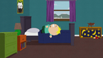 South.Park.S18E07.Grounded.Vindaloop.1080p.BluRay.x264-SHORTBREHD.mkv 002058.428
