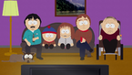 South.Park.S20E10.The.End.of.Serialization.As.We.Know.It.1080p.BluRay.x264-SHORTBREHD.mkv 002116.090