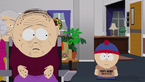 South.park.s22e07.1080p.bluray.x264-turmoil.mkv 000832.185
