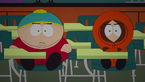 South.park.s22e07.1080p.bluray.x264-turmoil.mkv 001827.191