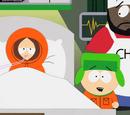 Kenny Dies