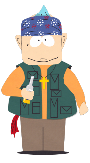 Jimbo kern south park archives fandom powered by wikia current former trainer latin publicscrutiny Images
