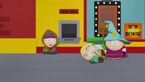 South.Park.S06E13.The.Return.of.the.Fellowship.of.the.Ring.to.the.Two.Towers.1080p.WEB-DL.AVC-jhonny2.mkv 001928.118