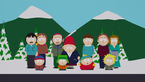 South.Park.S07E11.Casa.Bonita.1080p.BluRay.x264-SHORTBREHD.mkv 000148.234