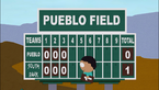 South.Park.S09E05.1080p.BluRay.x264-SHORTBREHD.mkv 000904.760