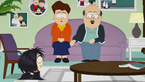 South.Park.S17E04.Goth.Kids.3.Dawn.of.the.Posers.1080p.BluRay.x264-ROVERS.mkv 000119.841