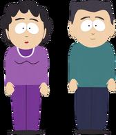 Parents-families-jennys-parents