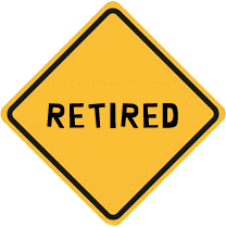 File:Retired.png