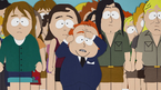 South.Park.S03E11.Starvin.Marvin.in.Space.1080p.WEB-DL.AAC2.0.H.264-CtrlHD.mkv 000547.785