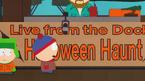 South.Park.S03E12.Korns.Groovy.Pirate.Ghost.Mystery.1080p.WEB-DL.AAC2.0.H.264-CtrlHD.mkv 000100.629