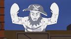 South.Park.S03E12.Korns.Groovy.Pirate.Ghost.Mystery.1080p.WEB-DL.AAC2.0.H.264-CtrlHD.mkv 000228.095