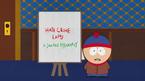 South.Park.S04E01.Cartmans.Silly.Hate.Crime.2000.1080p.WEB-DL.H.264.AAC2.0-BTN.mkv 001711.157