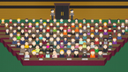 South.Park.S06E12.A.Ladder.to.Heaven.1080p.WEB-DL.AVC-jhonny2.mkv 001701.939